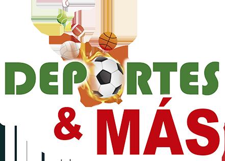 Deportes y Más